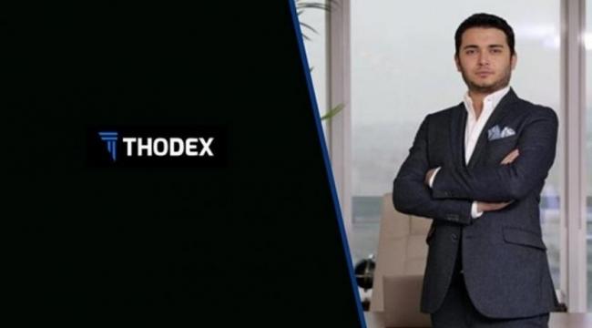 Kripto para soygunu: 'Thodex'in sahibi parayı alıp kaçtı, 400 bin kişi ortada kaldı' iddiası