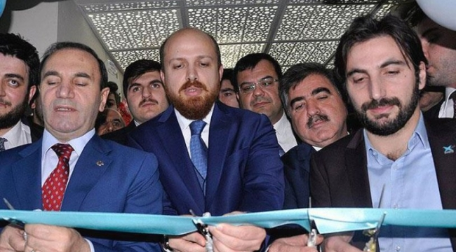 MHP'li belediyeden TÜGVA'ya kıyak