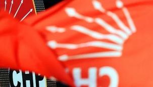 CHP'li başkan Kemal Şengül hayatını kaybetti