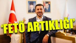 Eski AKP'li başkandan, AKP'lilere zehir zemberek sözler