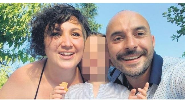 Şafak Susamcıoğlu'nun Alexandra Lisa hakkında anlattıkları şoke etti! Sosyetede yılın skandalı!
