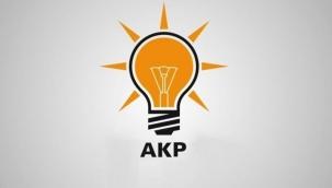Borç batağındaki AKP'li belediyeden 28 milyonluk ihale