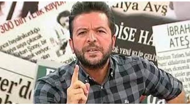 NİHAT DOĞAN ''MALAZGİRT ZAFERİ TÜRK ZAFERİ DEĞİL KÜRT ZAFERİDİR ZAFERİMİZİ ÇALMAYIN''