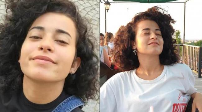 Son dakika... Antalya'da üniversiteli Azra Gülendam Haytaoğlu kayıptı! Tecavüze uğrayıp vahşice öldürülmüş
