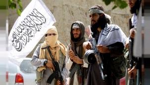 Taliban: Afganistan'da demokrasi olmayacak, şeriat uygulanacak