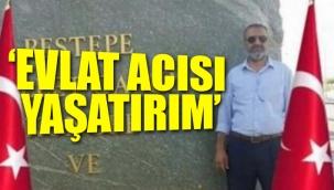 AKP'li meclis üyesi rektörü tehdit etti